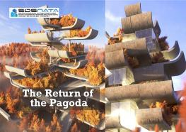 The Return of the Pagoda