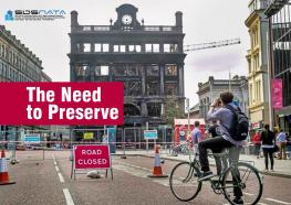 The Need to Preserve