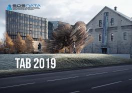 TAB 2019
